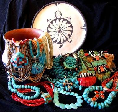 bijuterii-etnice