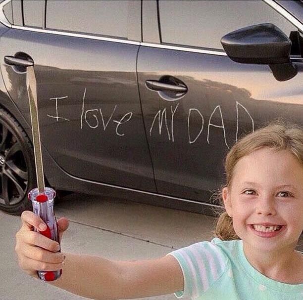 imi-iubesc-tatal