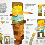 employees-lied-on-resume-infographic