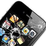 iphone-screen-repair-phoenix