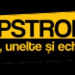 topstrongro_1